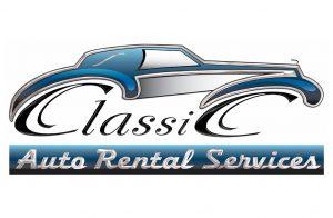 Classic Auto Rental