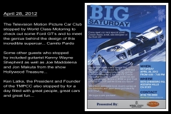 0100 WCM Flyer with text
