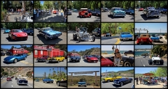 Sunday-Drive-Composite-4x7.5-150dpi