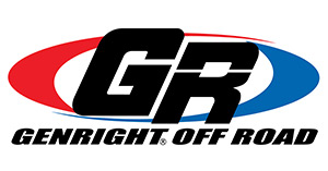 GENRIGHT OFF ROAD
