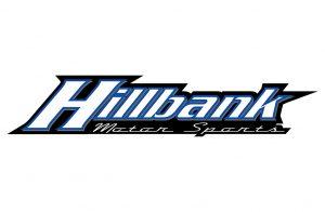 Hillbank Motor Sports