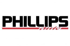 Philips Auto