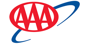 AAA Automobile Club