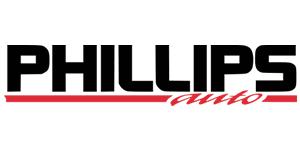 Phillips Auto