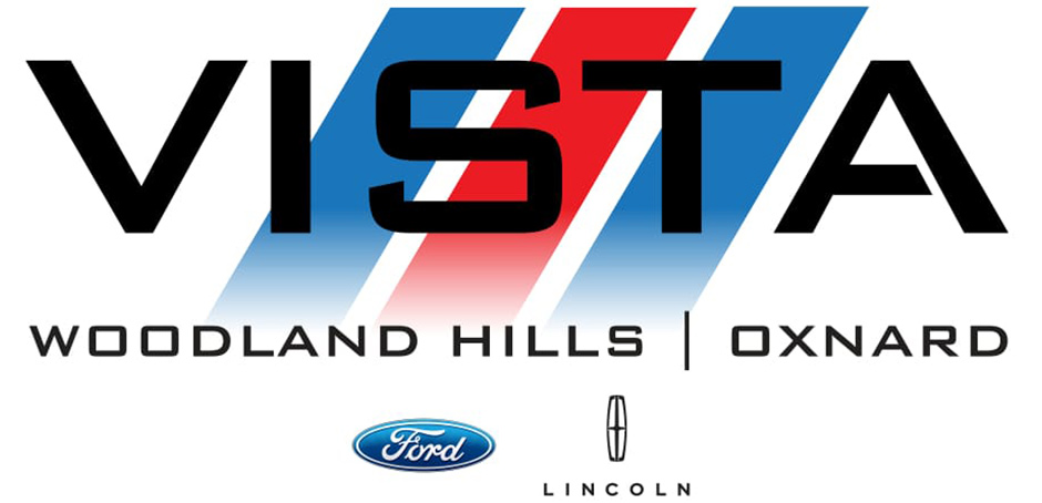 VISTA FORD LINCOLN OF OXNARD
